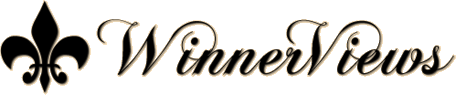 wv_logo_001_02