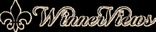 wv_logo_001_02.png
