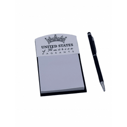 united_states_of_americas_post_it_note