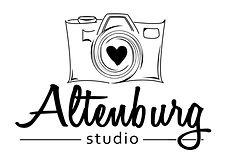 Altenburg Studio logo white.jpg