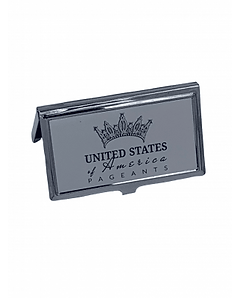 united_states_of_americas_business_card_