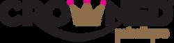 CROWNED LOG BLACK LOG_Crowned_Spot (2)