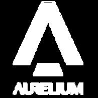 Aurelium 72dpi_Artboard 4.png