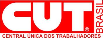 CUT_oficial Logo