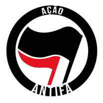 ilustracao-antifa-simbolo.jpg
