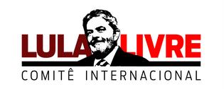 lula_livre_logo_fd_branco_br.png