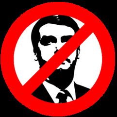 STOP BOLSONARO SIMBOLO.png