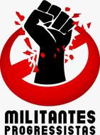 Militantes Progressistas