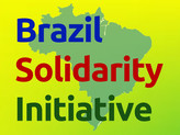 Brazil Solidarity Initiative