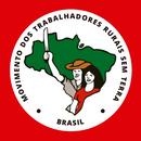 Movimento Dos Trabalhadores Rurais SEM Ter
