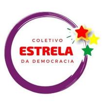 Coletivo Estrela Da Democracia