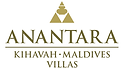 anantara-kihavah-maldives-villas-logo-vector.png