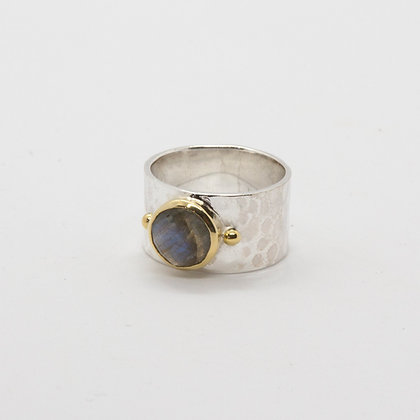 Bague Sixty | Sixty ring