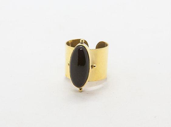 Orphee bague onyx | Orphee ring
