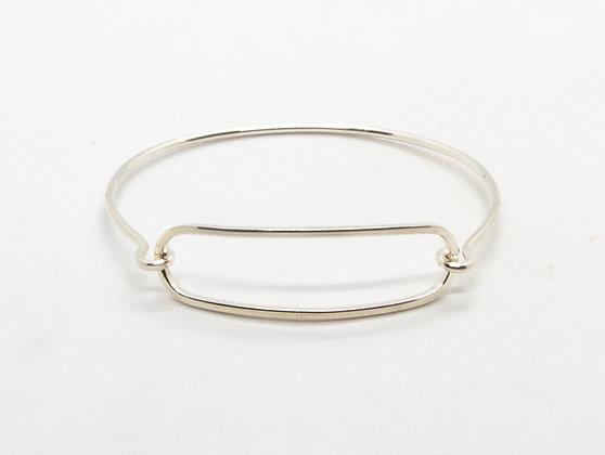 Jimi | Bracelet homme en argent 925