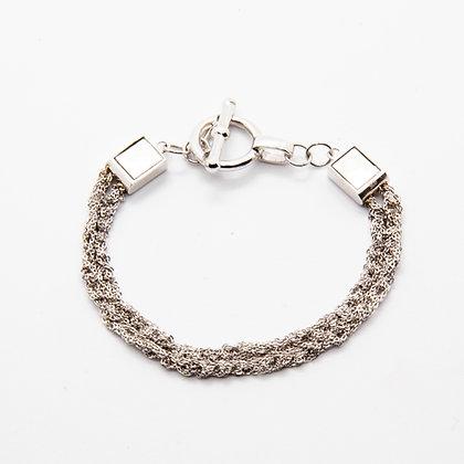 Bracelet Vania | Vania bracelet