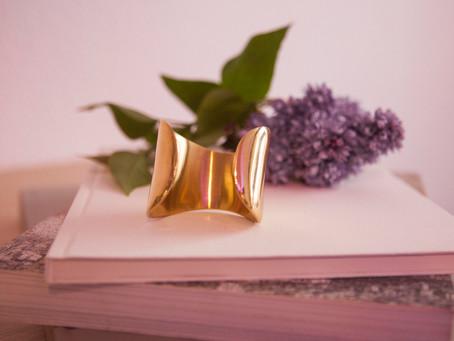 | Jeu concours | Pour le lancement de la nouvelle collection, gagnez des parures de bijoux de créate