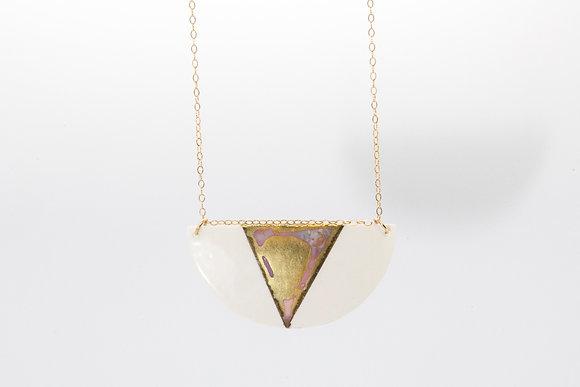 Boho society–collier de createur-bijou pas cher femme–collier fin–collier pour femme-bijou boho-bijou tendance-bijou fait mai