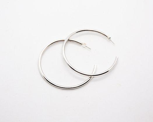 Boucles d'oreilles Faith | Faith earrings