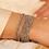 Thumbnail: Bracelet Vania | Vania bracelet