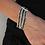 the boho society-bijoux de createurs-bracelet hippie chic