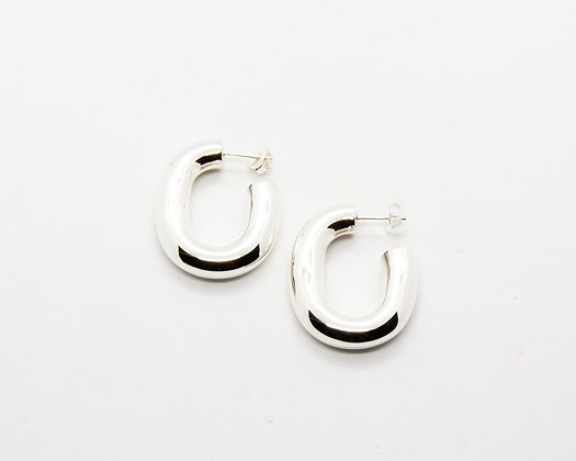 Boucles d'oreilles Lena | Lena earrings
