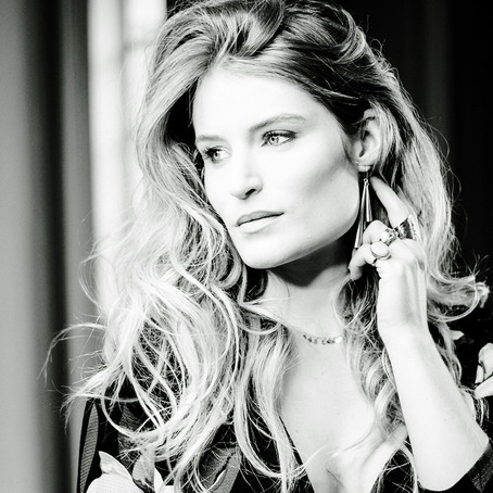Bijoux createur & Bijoux fantaisie | Black friday week, c'est parti !
