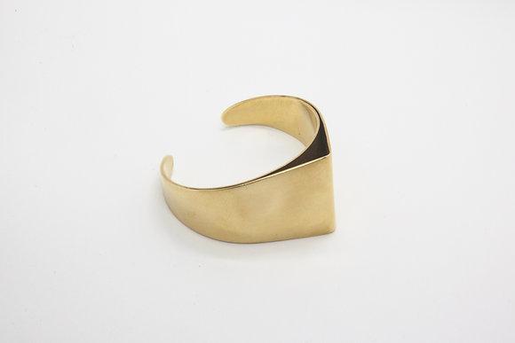 The boho society–bracelet de createur-bijou pas cher femme–soko-bracelet ethnique – bracelet manchette femme – bijou createur