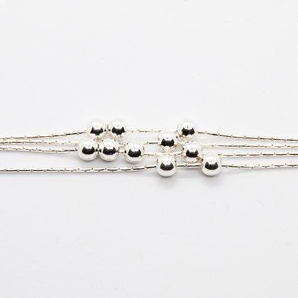 Bracelet Palmira  | Palmira bracelet