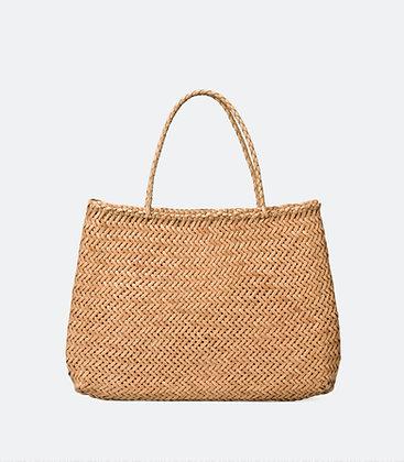 Sac Cabas Sophie Big -  Dragon | Sophie tote bag by Dragon