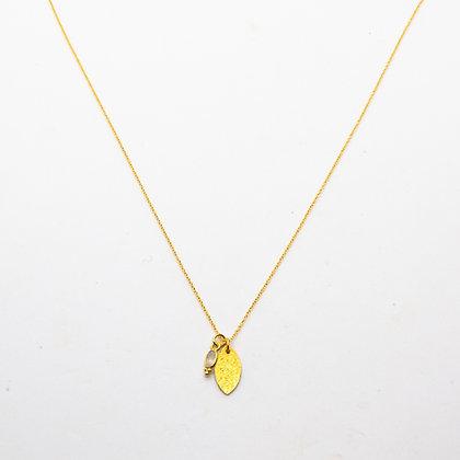 Collier Sia   Sia necklace