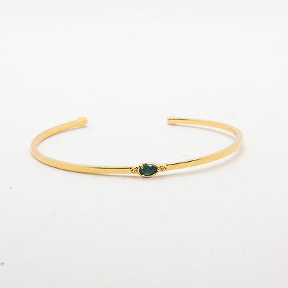 Bracelet Suki | Suki bangle