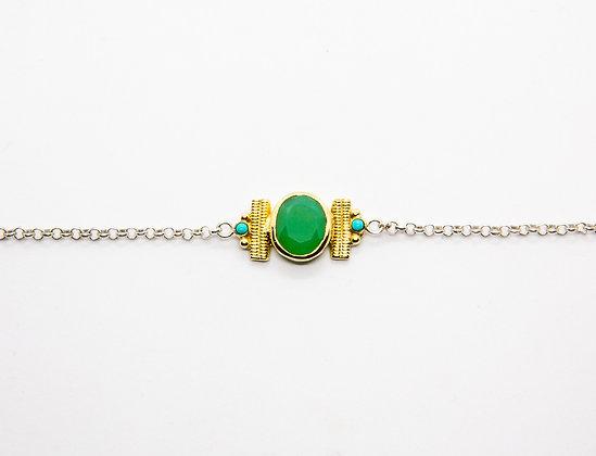 Bracelet Florida | Florida bracelet