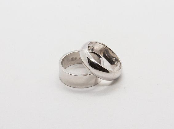 Bague Eris | Eris ring