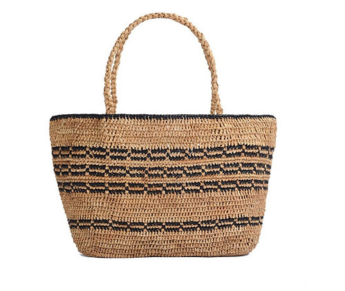 Panier Gala | Gala basket bag