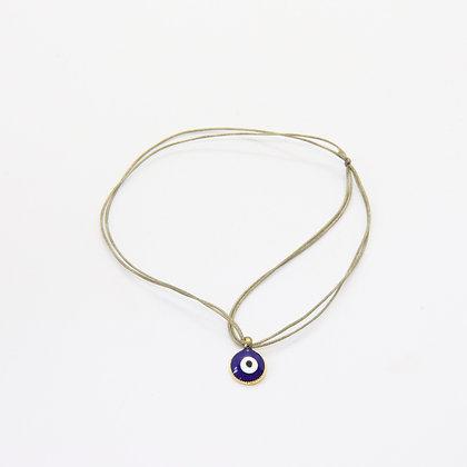 Grigri bracelet | Grigri bracelet