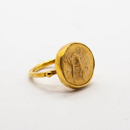 Bague Antic | Antic ring