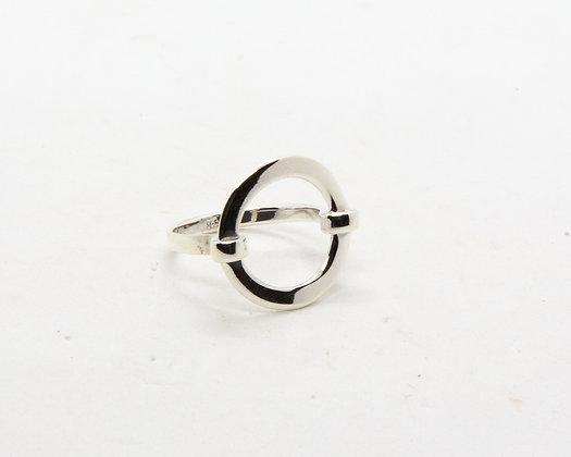 Bague Circle   Circle ring