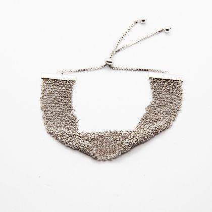 Bracelet Santorin | Santorini bracelet