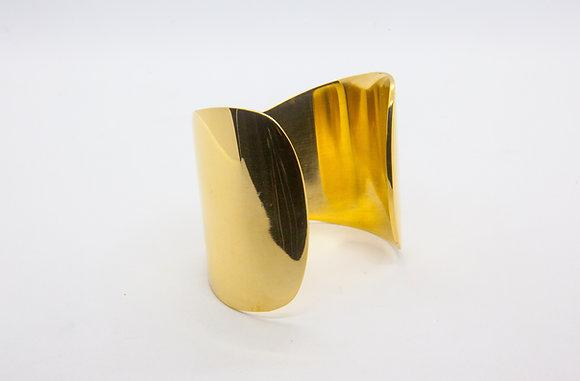 The boho society–bracelet de createur-bijou femme–soko-bracelet ethnique –bijou boho– cadeau pour femme