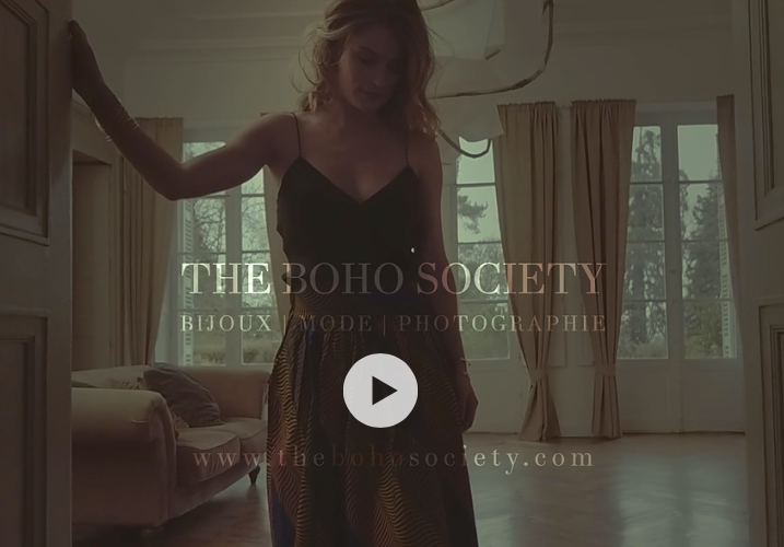 THE BOHO SOCIETY-univers Boheme chic_2.m