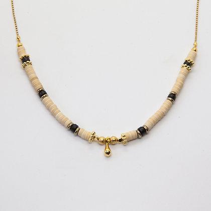 Collier Aloha | Aloha necklace