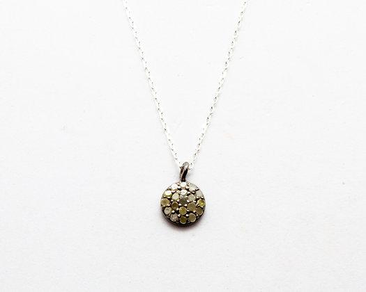 Collier Polki | Polki necklace