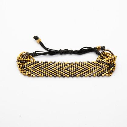 Bracelet Cuba |  Cuba bracelet