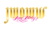 JWOWW Logo - Pink.png