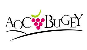 AOC-Bugey