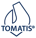 tomatis, autismus therapie,