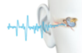 musikalität, lernen, tomatis training, tomatis therapie, adhs, hörtraining, tomatis wien, tinnitus training,