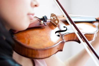 Musikalität steiger, absolutes gehör, tomatis training, tomatis therapie, adhs, tinnitus, burnout, tomatis wien, musikinstrument lernen