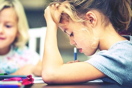 asperger therapie autismus rett syndrom tomatis wien ADHS ADS autismus rett syndrom stottern burnout stress lernschwierigkeiten dyspraxie legasthenie